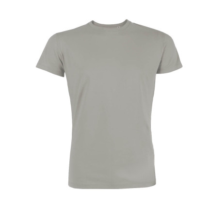 T-shirt Homme Stanley leads