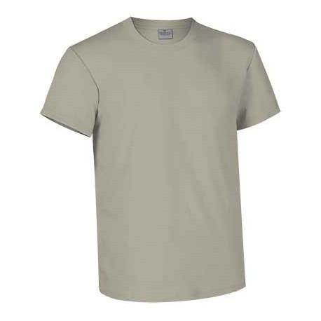 T-shirt entrée de gamme à personnaliser