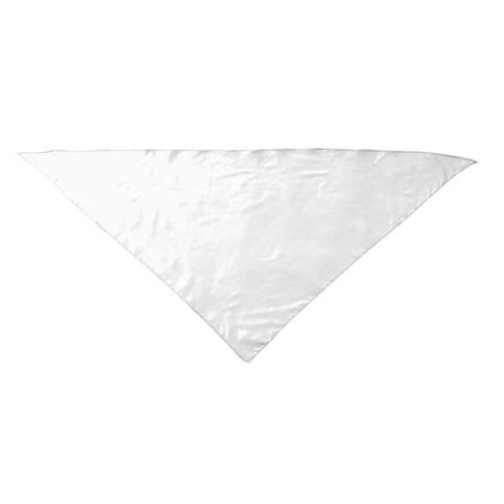 Bandana triangulaire