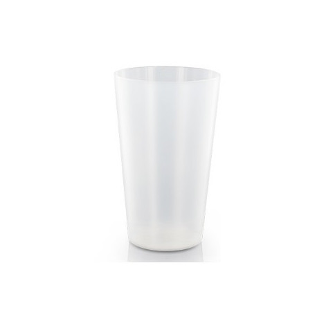 Ecocup 25 cl